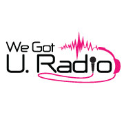 We Got U Radio Logo
